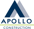 Apollo Chemicals Ltd